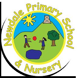 Newdale School Logo