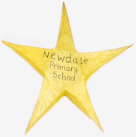 Newdale Star