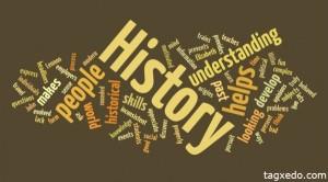 history11