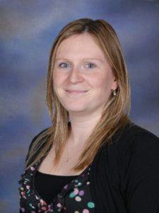 004-mrs-m-bishton-creative-curriculum-leader